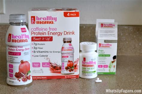 energy drink pregnancy 4 simple ways to better balance your while