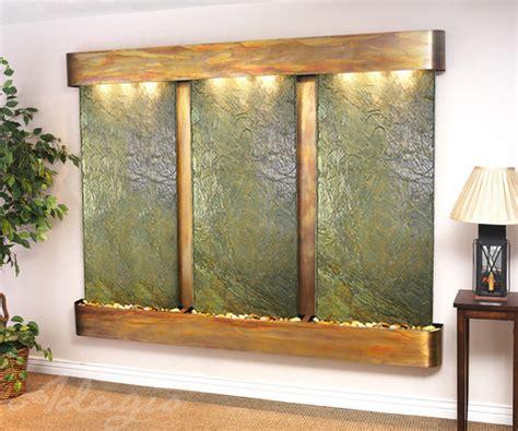 wasserspiel indoor image gallery indoor water features