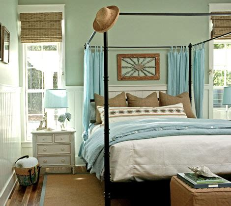 colour   home doesnt cost  earth interiors doesnt cost  earth interiors
