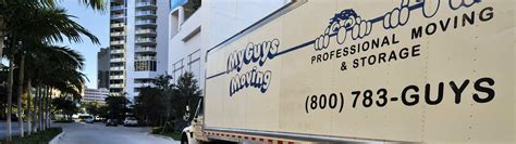 moving companies miami movers fort lauderdale moving companies fort lauderdale