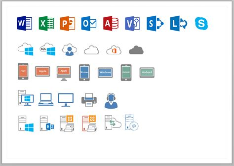 microsoft visio cloud cloud clipart visio stencil pencil and in color cloud