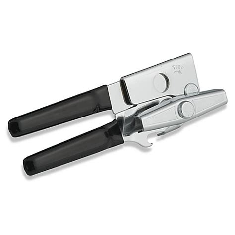 swing a way swing a way can opener bed bath beyond