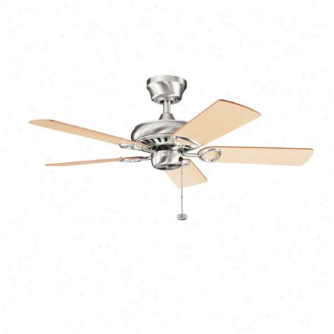 quoizel ceiling fans tf957tvb quoizel tf957tvb gt style table ls
