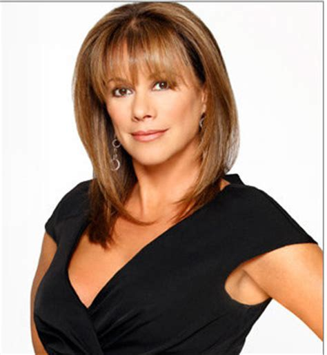 Alexis On General Hospital New Haircut | alexis2013 png