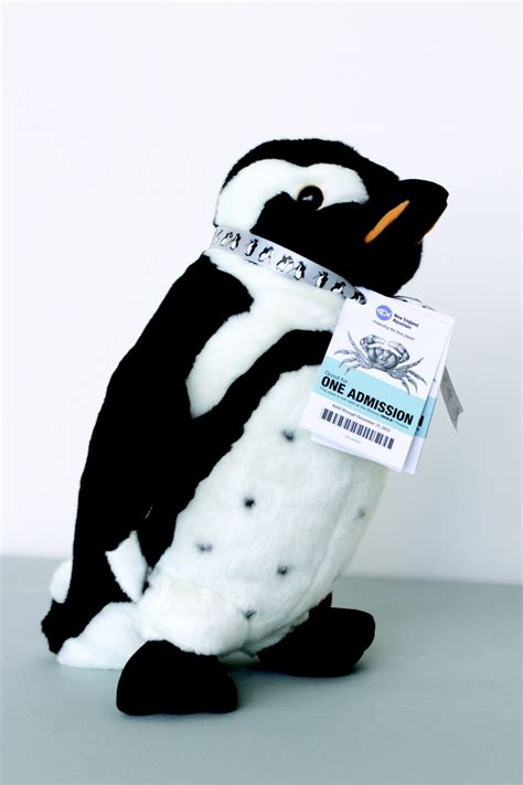 Penguins Giveaway Schedule - pittsburgh penguins tickets silent auction item cute idea if we get tix to a