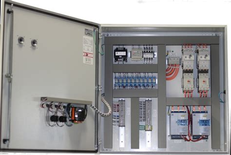Panel Pumps panels electronic corporation