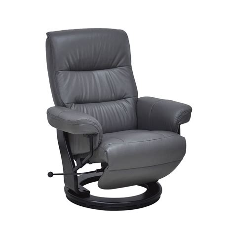harvey norman recliner harvey norman recliner chairs lusso pu recliner and