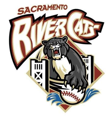 Sacramento River Cats Gift Cards - fun at the sacramento river cats finding our way now