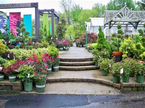 Bremec Garden Center by Tackle Outdoor Project With Bremec Garden Center Lake News