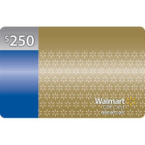 Buy Gift Card Online - buy gift card online pickup in store walmart photo 1 gift cards