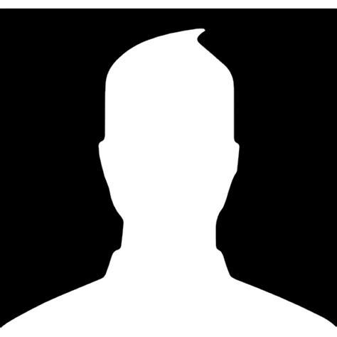 imagen sin jpg usuario masculino foto de perfil descargar iconos gratis