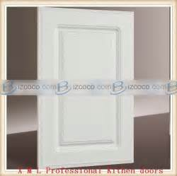 bathroom cabinet doors only kitchen cabinet organizers kitchen wallpaper