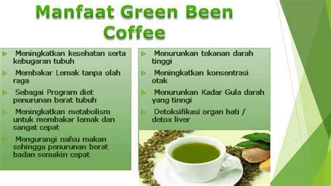 Teh Hijau Pelangsing Tubuh 085646767733 kopi hijau penurun berat badan kopi hijau