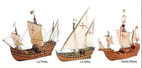 christopher columbus boat found christopher columbus ship google search ships and