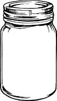 jar coloring page breast milk jar coloring pages bulk color