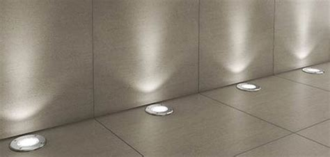 bathroom floor lighting bathroom lighting ceiling floor wall lights