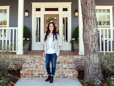 joanna gaines blog design tips from joanna gaines craftsman style with a