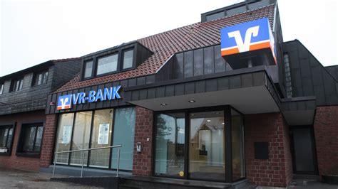 vr bank westmünsterland eg filiale d 252 lmen hausd 252 lmen vr bank westm 252 nsterland eg in