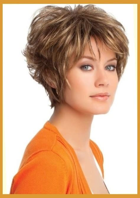 60s feather hair cut feathered hairstyles for women over 60