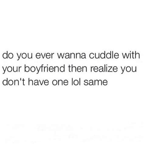 how to cuddle with your boyfriend on the couch do you ever wanna cuddle with your boyfriend then realize