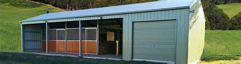 Sheds And Stables by Stables For Sale Quality Stable Construction