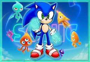 sonic colors sonic colors by mephilez on deviantart