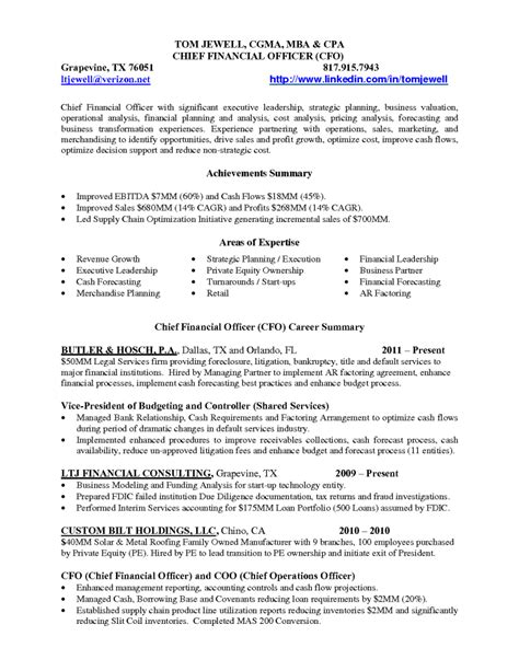 Executive Coach Cover Letter by Executive Coach Sle Resume Cover Letter For Vet Assistant Template For Meeting