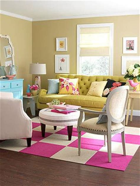 home decor types staging redesign for changing home decorating style