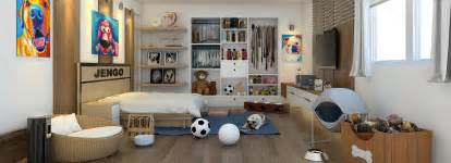 Pet Room Ideas by Rooms Within The Pet Friendly House