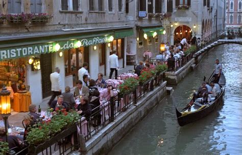 best restaurant in venice italy the world s best foodie destinations flightsite travel