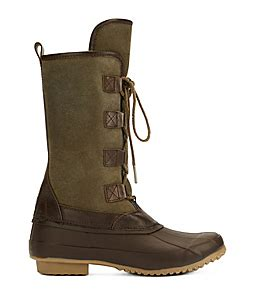 D Island Shoes Low Boots 285 burch shoes ankle buckle booties burch