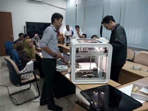 Printer 3d Indonesia printer 3d indonesia gallery