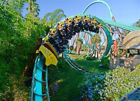 Ta Busch Gardens by Busch Gardens Ta Address For Gps Best Idea Garden