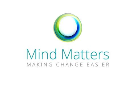 mind matters mind matters chester hypnotherapist in chester uk