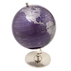 Purple Home Decor Accessories 10 Pretty Purple Home Decor Accessories Style At Home