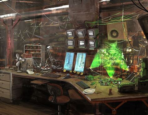 wallpaper computer shop 324 best this is cyberpunk images on pinterest concept
