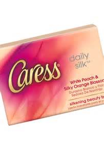 Top Bar Soap by No 10 Caress Daily Silk Bar 7 79 The 10 Best