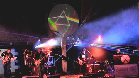 sopranos comfortably numb pink floyd usa pink floyd tribute band chicago area