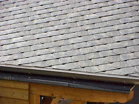 kunststoffplatten für überdachung kunststoffplatten f 252 r dach cz55 hitoiro
