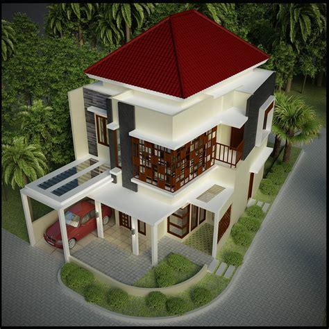 blocos fp 3d resid 234 ncia 2 pavimentos 3d blocos fabrica