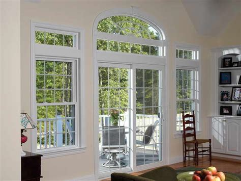 best windows for house best house windows reviews 28 images simonton windows reviews gallery of windows