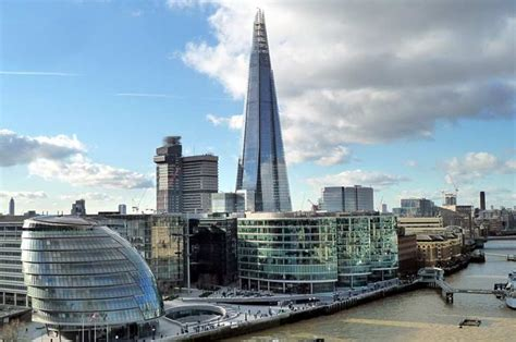 view from the shard experience and river thames lunch 142 best ideas about london on pinterest walkie talkie