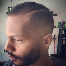 low tapered haircuts for types of taper fade haircuts hairs picture gallery
