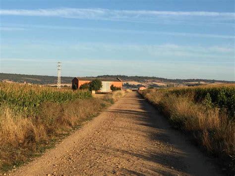 camino spain spain s camino de santiago tales from a successful