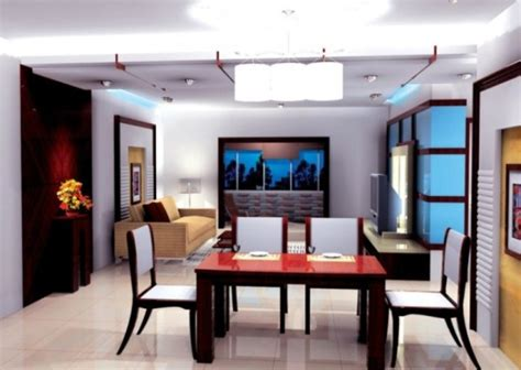 most beautiful dining rooms the most beautiful minimalist dining room ideas