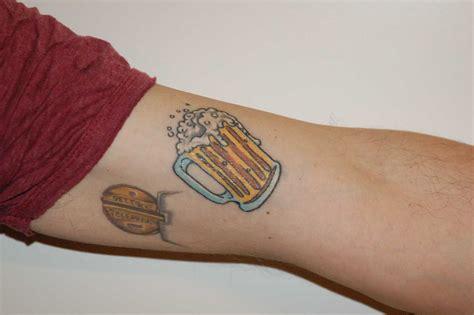 top scritte vari images for tattoos tatuaggi vari fotografie