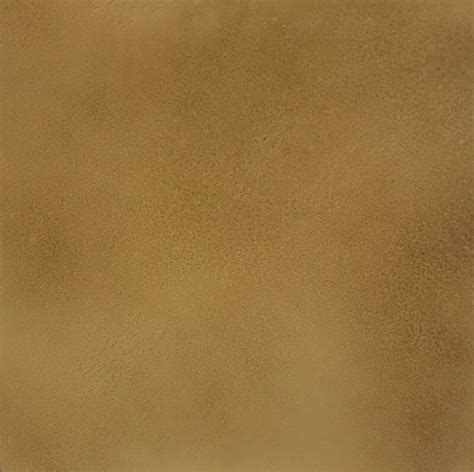 faux finish color combinations use newlook waterbased concrete stains to get quot acid stain