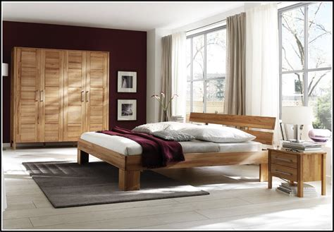 schlafzimmer komplett auf rechnung schlafzimmer auf rechnung kaufen page beste