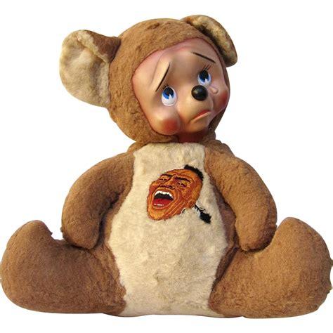teddy rubber st domestic sale 174 shichon teddy indiana