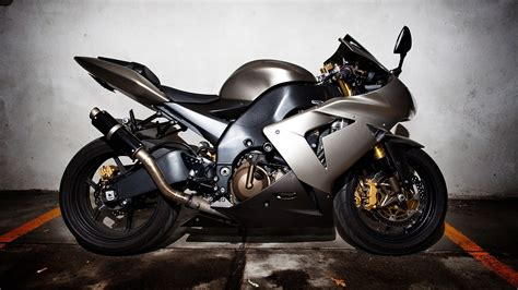 bike wallpaper for pc in hd 47 cool bike wallpapers backgrounds in hd for free download